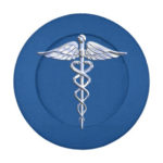 medicine_caduceus_snakes_on_a_customizable_color_pack_of_small_button_covers-r74dcd307d983408eb95986483d0d06b1_zdb48_324