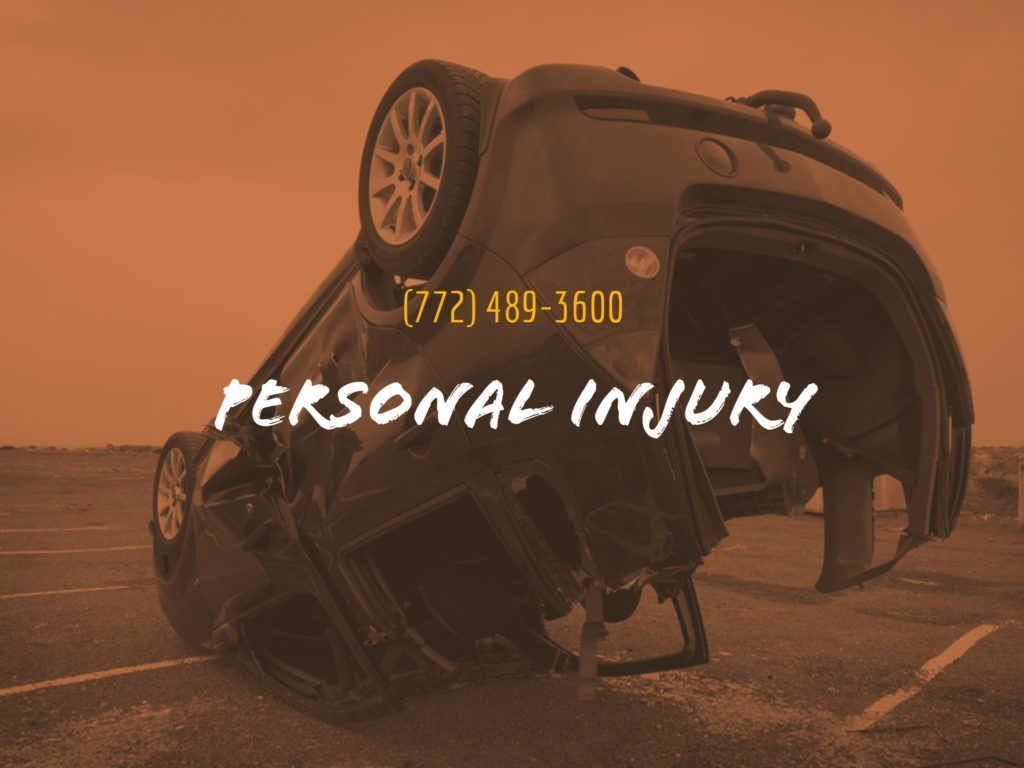Car Accident Lawyer St Charles