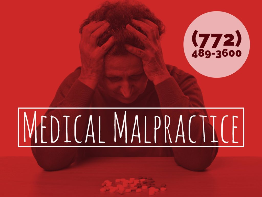medical-malpractice-attorney-psl-port-st-lucie-fort-pierce-florida