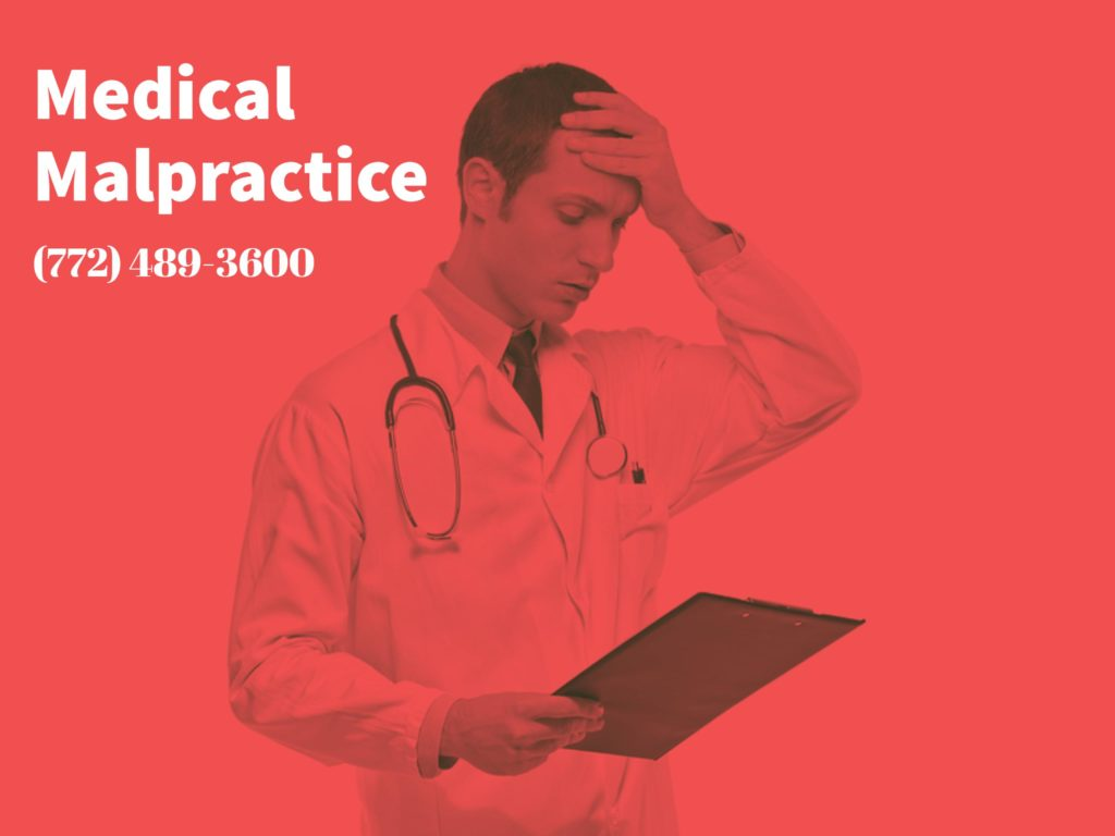 medical-malpractice-psl-port-st-lucie-fort-pierce-florida-6