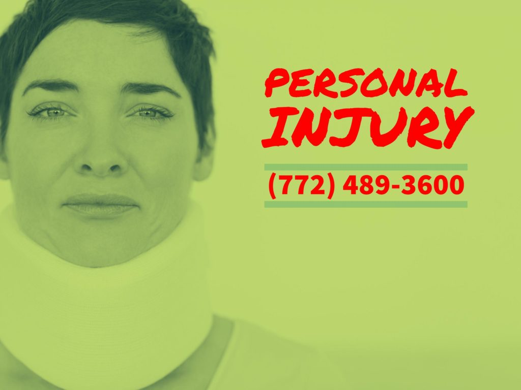 personal-injury-attorney-st-lucie-county-fl-15