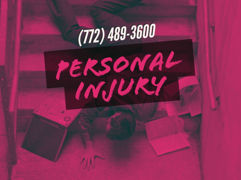 personal-injury-lawyer-attorney-port-st-lucie-fl-16