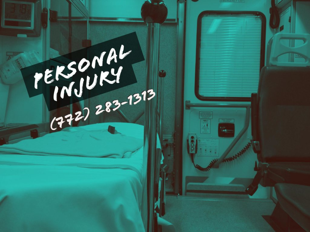 personal-injury-lawyer-st-lucie-county-florida-5