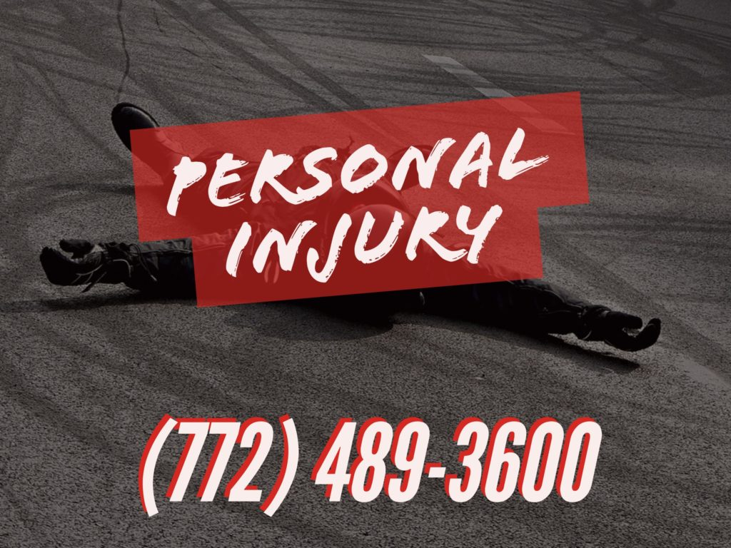personal-injury-lawyer-st-lucie-county-fl-12