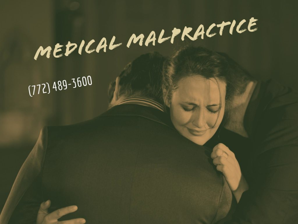 personal-injury-attorney-st-lucie-county-fl-20