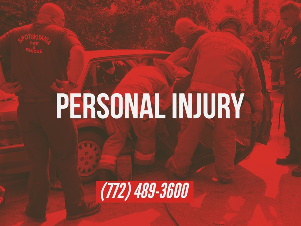 personal-injury-lawyer-fort-pierce-fl-9
