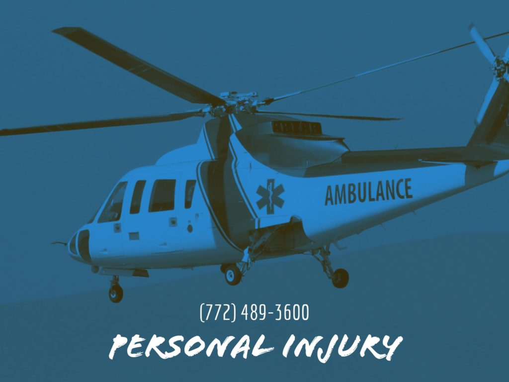 personal-injury-lawyer-port-st-lucie-ft-pierce-county-fl-13