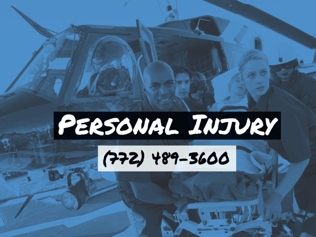personal-injury-lawyer-st-lucie-county-fl-21