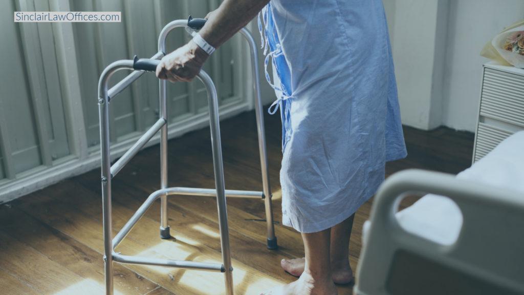Elderly Abuse Injury Attorney 1