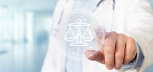 Why Bring a Medical Malpractice Lawsuit?