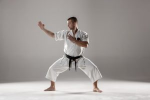 Why Medical Malpractice Law is Like Judo
