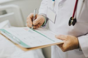 How Can I Get Copies of My Medical Records?